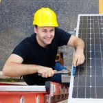 How Can We Reduce Solar Soft Costs? Part 2: Lowering Labor Installation Costs