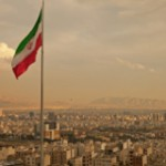Is Iran After Nuclear Power for Energy Purposes? [STORIFY]