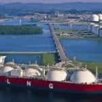 Energy Policy and Liquified Natural Gas: To Export or Not to Export?