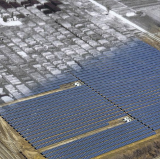Maywood_Solar_Brownfield