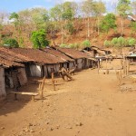 Solar Microgrids: A Solution for Rural India