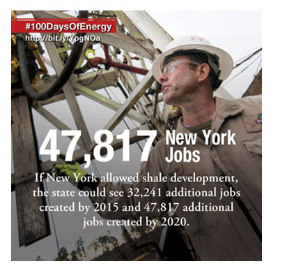 New_York_Fracking_Jobs