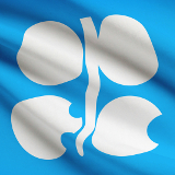 OPEC US Energy Boom thumb