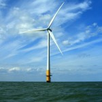 Maryland's Landmark Offshore Wind Legislation