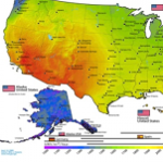 What Can the United States Learn from Germany's Energiewende?