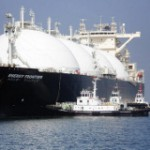 Environmentalists are Wrong about Port Ambrose LNG