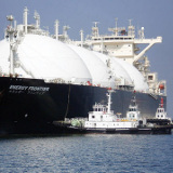 Port LNG Export Policy