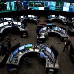 Trending Topics: Four Reasons Why 2016 is the Year of the Wholesale Power Market