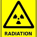 Energy Risk: Radiation Superstition