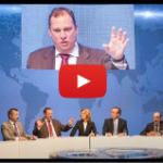 Road to Daegu Series: What are Game Changers in Energy Systems Globally? [VIDEO]