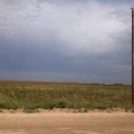 How Broadband May Help Roll Out the Rural Smart Grid