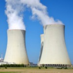 Westinghouse Revives SMR Efforts