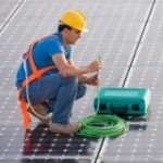 State Solar Jobs Census: Takeaways from Major Markets