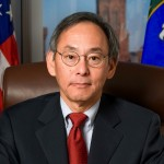 Secretary Chu Resigns: What Will Be the Legacy of His Tenure at the Department of Energy?