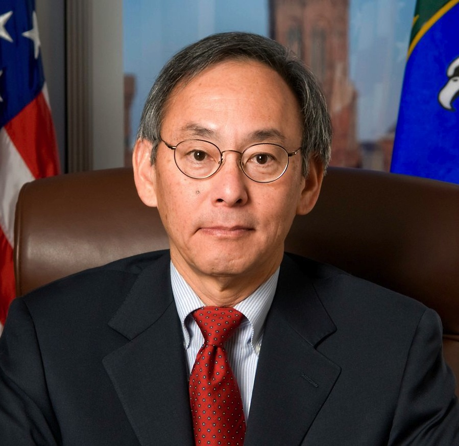 Steven_Chu_official_DOE_portrait