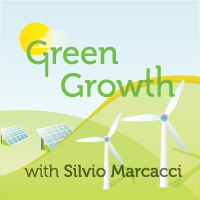 TEC_GreenGrowth_200square