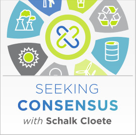 TEC_SeekingConsensus_Final