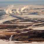 Teck Resources: Rough Road For Oil Sands Investments