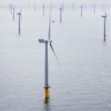 UK offshore wind