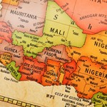 Could LNG be a cure for the West African Power Crisis?
