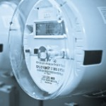 What Will Drive Investment in the Next 60 Million Smart Meters?