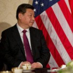 Wind Can Deliver on U.S.-China Climate Deal