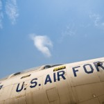Renewables, Efficiency Take Flight in Air Force Energy Strategy