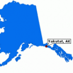 Alaskan Wave Energy Project Receives Project Management Support