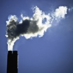 With More Ambitious Carbon Pollution Cuts, RGGI Can Continue to Lead on Climate