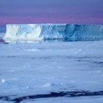 Change In Antarctic Sea Ice Trend Not So Extreme, Study Finds
