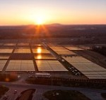 Apple Plans Solar Energy Farm To Support Nevada Data Center