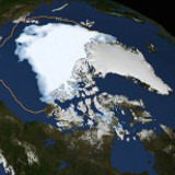 arctic-ice-free-5-more-days-per-decade-300x168