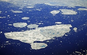 arctic-ocean-acidification