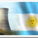 Argentina Shifts its Energy Focus to Nuclear