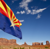 arizona net metering thumb