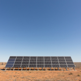 australia solar business thumb