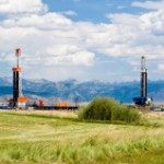 BLM Tackles Waste, Methane Pollution on Federal and Tribal Lands