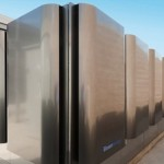 Bloom Energy Raises $130M More for Fuel Cell Future