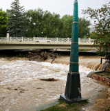 boulder flooding thumb