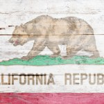 California Cap And Trade Expanding In 2014 After Successful 2013
