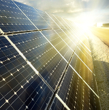 california solar rulings thumb