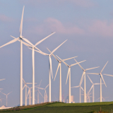 california wind financing thumb
