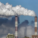 carbon capture and storage thumb
