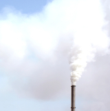 carbon emission tax thumb