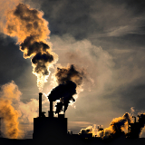 carbon pollution divestment thumb