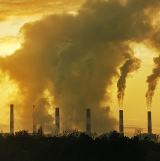 carbon pollution fund california thumb