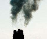 carbon pollution thumb