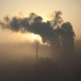 carbon pricing thumb