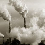 The Case for EU Demonstration of Carbon Capture and Storage Technology