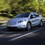 GM Aims To Cut Chevy Volt Cost By $10,000